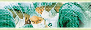 Nidhi Surgicals Private Ltd.